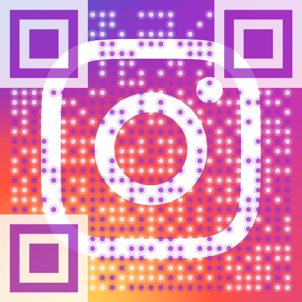 Instagram Code Mobile